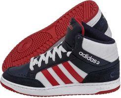 Adidas Vlneo Hoops Mid
