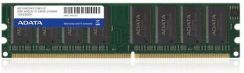 a-data DIMM DDR 512MB 400MHz (AD1400512MOU)