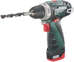 Metabo Power Maxx BS Basic 600080500
