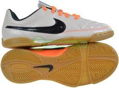 nike 7 bois clubs de golf - Nike Tiempo Rio II Ic Jr 631526 008 - Ceny i opinie - Ceneo.pl