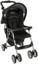 Graco Citisport Sport Luxe Spacerowy