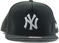 Czapka New Era Under Scape NY New York Yankees Snapback