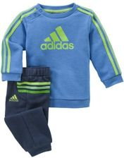 DRES ADIDAS 3 STRIPPES JOGGER