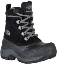 BUTY THE NORTH FACE CHILKATS LACE