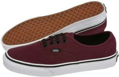 Buty Vans Authentic (VA2-l)