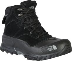 TRAPERY NORTH FACE SNOW BEAST BOOT