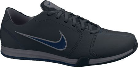 NIKE CIRCUIT TRAINER LEATHER