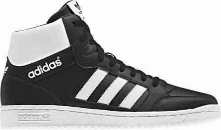 BUTY ADIDAS ORIGINALS PRO PLAY