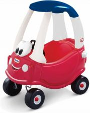 Little Tikes Samochód Royal Cozy Coupe 172113