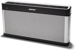 Bose SoundLink® Bluetooth® III