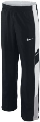 SPODNIE NIKE ESSENTIALS CORE WVN PANT