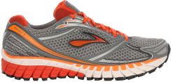 Brooks Ghost 6 Męskie