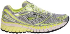 Brooks Ghost 6 Damskie