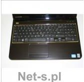 Dell Inspiron Q15R N5110 (272104515So)