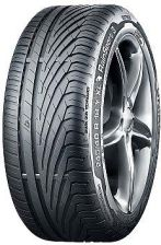 Uniroyal RainSport 3 195/55R16 87H