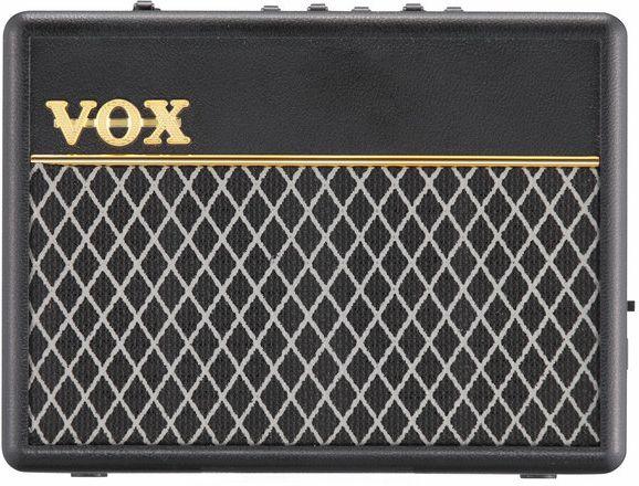 Vox AC1RV Rhythm Vox Bass  Ceny i opinie  Ceneo pl -> Kuchnie Vox Opinie