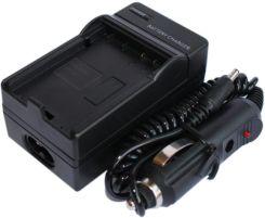 Kacper Gucma Nikon EN-EL5  230V/12V  (J001-K016(SQS115))