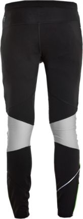 PUMA FA  Legginsy/Getry -30%