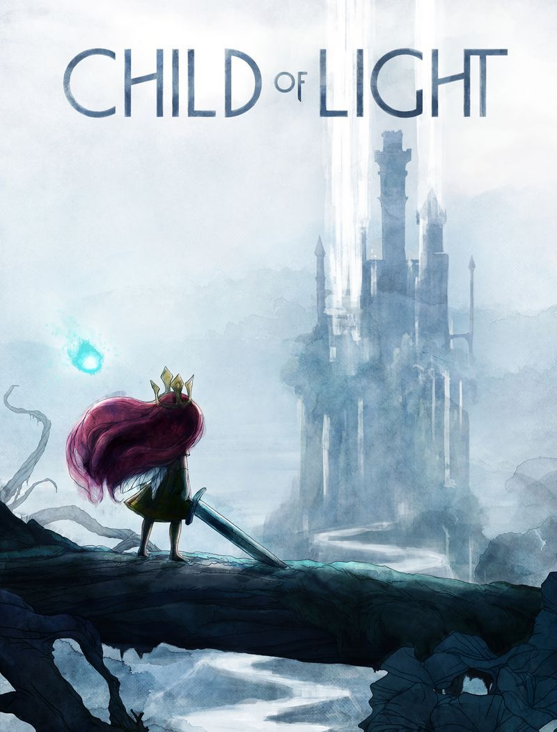 i-child-of-light-cd-key.jpg