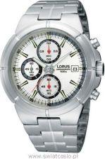 Lorus RM361BX9