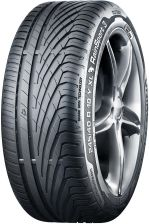 Uniroyal Rainsport 3 225/55R17 101Y