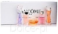 Lancome Collection Hypnose, Hypnose Senses,Tresor, Tresor ln Love, Miracle,