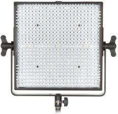 Bowens MOSAIC Panel Daylight (BW-VB1000)
