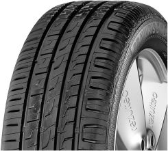 Barum Bravuris 3HM 205/55R16 91V - 0