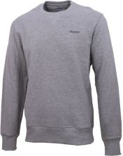 BLUZA REEBOK FLEECE CREW