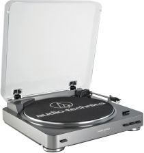 Audio-Technica AT-LP60 USB