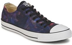 Buty Converse ALL STAR TIE DYE OX