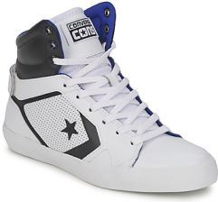 Buty Converse ALL STAR 12 MID