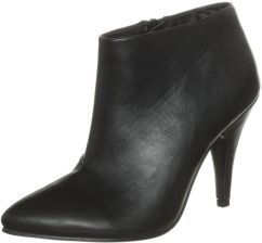 Anna Field Ankle boot czarny