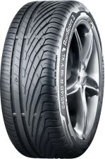Uniroyal RAINSPORT 3 245/45R17 99Y