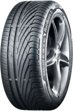 Uniroyal RAINSPORT 3 225/50R17 98Y