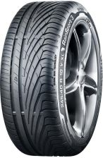 Uniroyal RAINSPORT 3 225/45R17 94Y