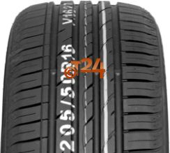 Nexen NBLUE HD 215/60R17 96H