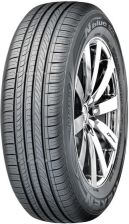 Nexen NBLUE ECO 165/65R15 81H