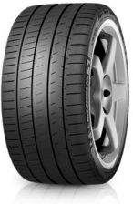 Michelin PILOT SUPER SPORT 255/40R18 99Y