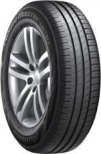 Aurora ROUTE MASTER UK40 185/65R15 88T
