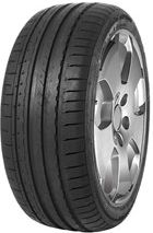 Atlas SPORT GREEN 225/40R18 92W