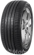 Atlas GREEN 205/55R16 91V