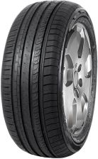 Atlas GREEN 195/65R15 91H