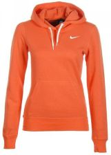 BLUZA NIKE CLUB HOODY-SWOSH