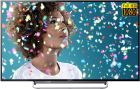 "SONY TV 40"" LED KDL-40W605"