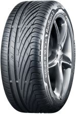 Uniroyal RAINSPORT 3 225/50R17 94Y
