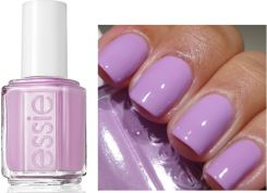 Essie Lakier 1015 Under Wherea