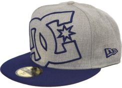 Czapka DC Coverage II M Hats XSSP
