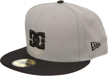 Czapka DC Empire Se M Hats XKKK