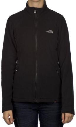 Bluza The North Face W 100 Glacier JK3